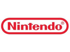 Nintendo Files Lawsuit Against Console ModdingWebsite