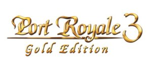 'Port Royale 3 Gold Edition' Releasing Later This Month