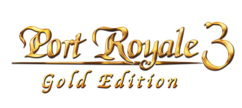 port_royale_3_gold_olog