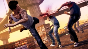 A Sort-Of Sequel To 'Sleeping Dogs' IsHappening