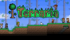 Terraria Review: Nihilism: The Game