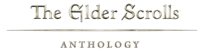 Bethesda Announces 'Elder Scrolls Anthology' For PC