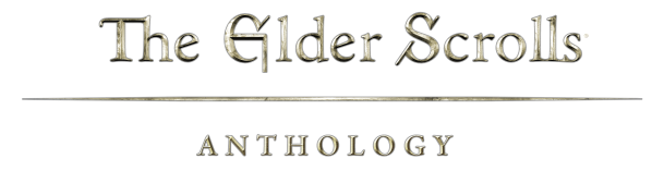 tes_anthology_logo_4color
