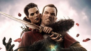Dishonored: The Brigmore Witches DLC Review: Double, Double Toil andMurder