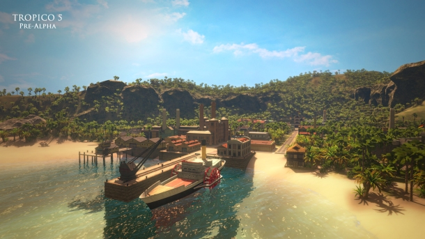 Tropico5-PreAlphaShot-01