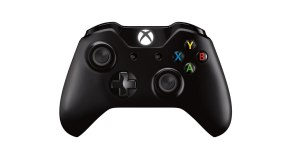 Major Nelson Breaks Down Changes To Xbox One Controller in New Video