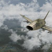ACV_F-100_Super_Sabre