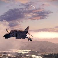 ACV_F-4_Phantom