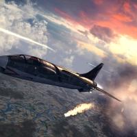 ACV_F-8_Crusader