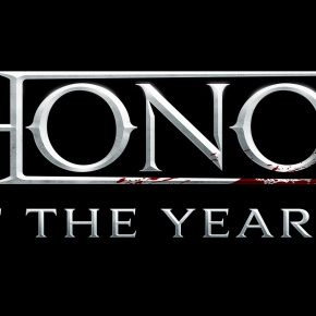 Bethesda Announces 'Dishonored: Game of The Year Edition'