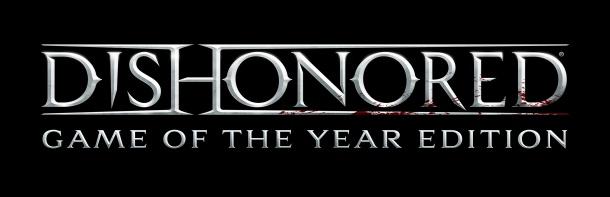 dishonored_goty_logo