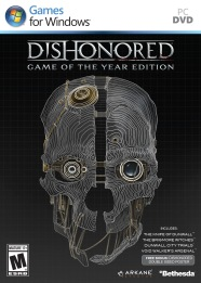 dishonored_goty_pc_front-01