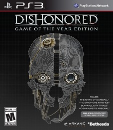 dishonored_goty_ps3_front-01