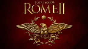 Total War: Rome II Review: Et tu, Camera?