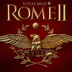 Total War: Rome II Review: Et tu,Camera?