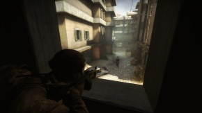 Indie Shooter 'Insurgency' Leaving Beta, Launches January 22 onSteam