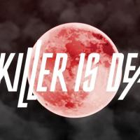 Killer is Dead Review: Mondo Moon Unit Zappa