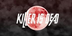 Killer is Dead Review: Mondo Moon UnitZappa