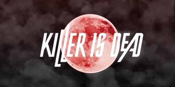 killer_is_dead_logo