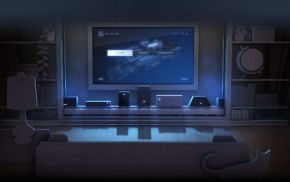 Valve Building Steam Machines For 2014, Beta Signup Available