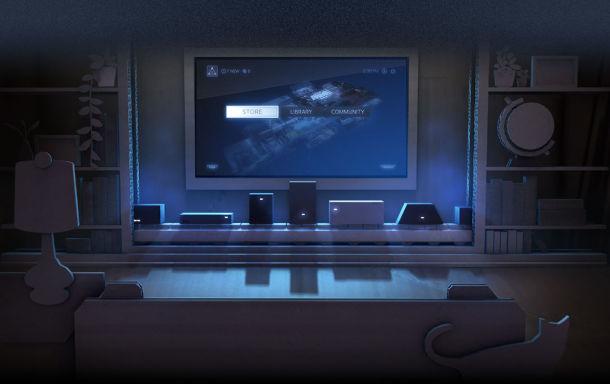 machines_livingroom-610x384