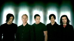 Nine Inch Nails, Vampire Weekend Featured on 'FIFA 14′ Soundtrack