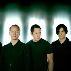 Nine Inch Nails, Vampire Weekend Featured on 'FIFA 14' Soundtrack