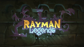 Rayman Legends Review: Mario Should TakeNotes
