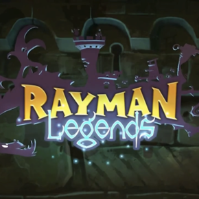 Rayman Legends Review: Mario Should Take Notes