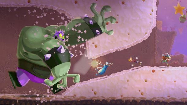 raymanlegends_luchadore