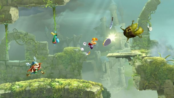 raymanlegends_toad