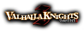 New 'Valhalla Knights 3′ Trailer and Details on Playable RacesReleased