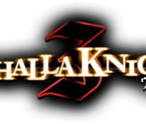New 'Valhalla Knights 3' Trailer and Details on Playable Races Released