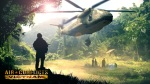 VIETNAM_jungle_landing_ch53  _03