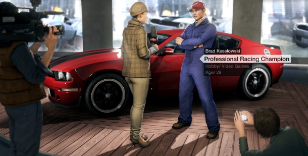 Watch_Dogs_Brad_Keselowski_Interview