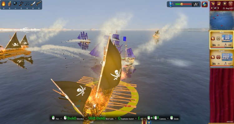 00_rise-of-venice_new_screenshot_011