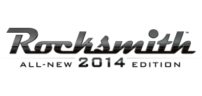Ubisoft Announces More Tracks From 'Rocksmith 2014′