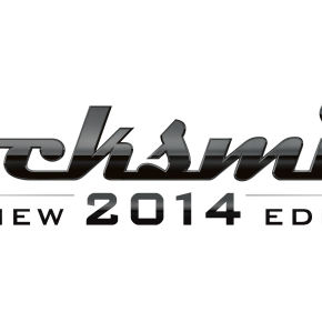 Ubisoft Announces More Tracks From 'Rocksmith 2014'