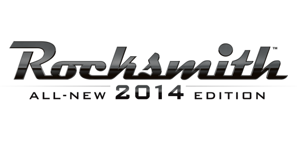 1370788874_rocksmith2014edition_logo_e3_130610_4h15pmpt