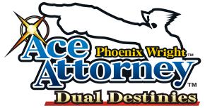 'Phoenix Wright: Ace Attorney – Dual Destinies' Arrives on Nintendo eSHOPToday