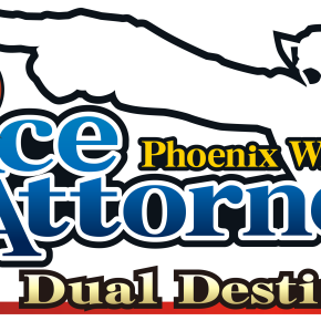 'Phoenix Wright: Ace Attorney – Dual Destinies' Arrives on Nintendo eSHOP Today