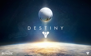 $500 Million Worth of 'Destiny' Has Been Shipped ToRetailers
