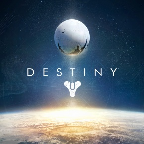 'Destiny' Beta Set For Early 2014, Pre-Orders Get First Dibs