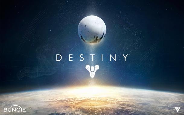 destiny_logo