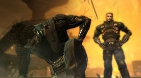 'Deus Ex: Human Revolution – Director's Cut' Releasing October22