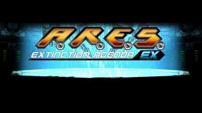 A.R.E.S. Extinction Agenda EX Review: The End of anA.R.E.S.