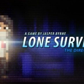 Lone Survivor: The Director's Cut Review: Quiet Hill
