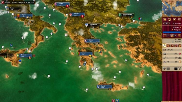 rovoverheadmap