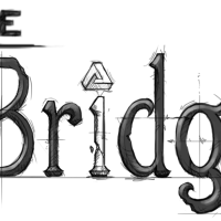 The Bridge Game Logo
