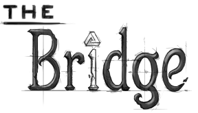 Indie 2D Puzzler 'The Bridge' Coming To Xbox LIVE This November